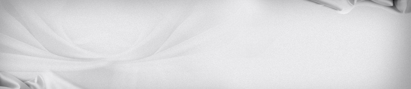 香水白色唯美背景banner