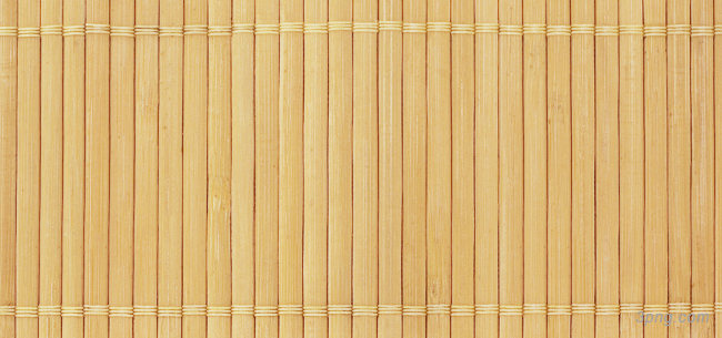 竹子质感背景背景高清大图-竹子背景底纹/肌理