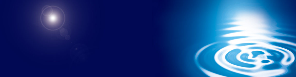 化妆品护肤品水圈光束背景banner高清背景图片素材下载