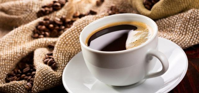 咖啡背景高清背景图片素材下载