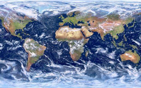地球表面背景高清背景图片素材下载