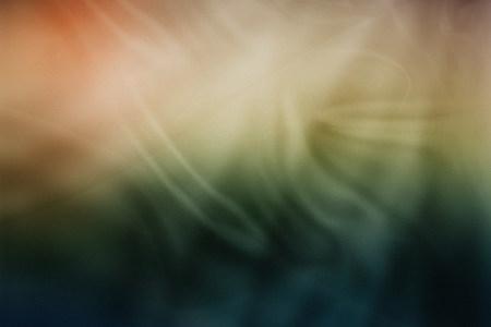 绸缎纹理背景高清背景图片素材下载