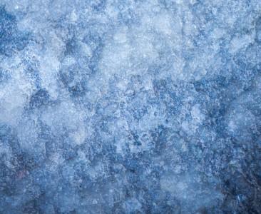 结冰的地面底纹高清背景图片素材下载
