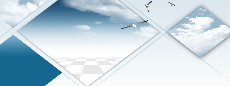 创意天空背景高清背景图片素材下载