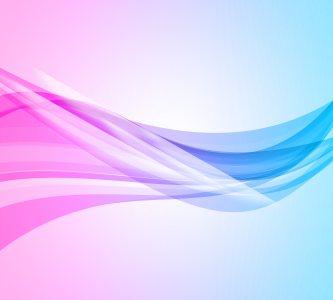 色彩高清背景