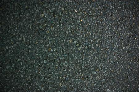 黑暗石子路面纹理背景高清背景图片素材下载