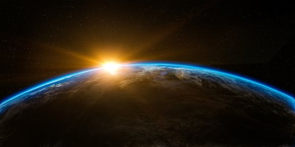 地球高清背景图片素材下载