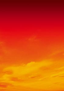 大气红色背景高清背景图片素材下载