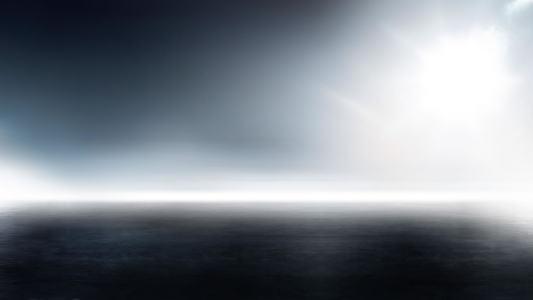 大气深色场景背景高清背景图片素材下载
