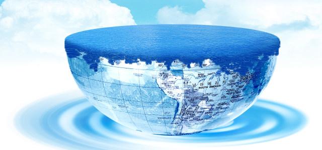 世界地图高清背景图片素材下载