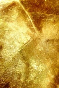 金色材质背景高清背景图片素材下载