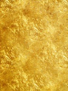 金色材质高清背景高清背景图片素材下载