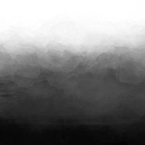 黑色墨迹高清背景
