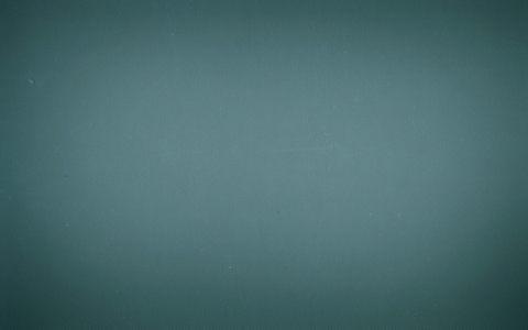 深灰色斜纹背景高清背景图片素材下载