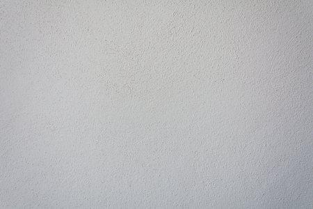 灰色墙面纹理底纹肌理背景高清背景图片素材下载