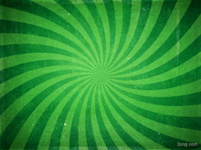 绿色的旋转背景背景高清大图-旋转背景特效图片