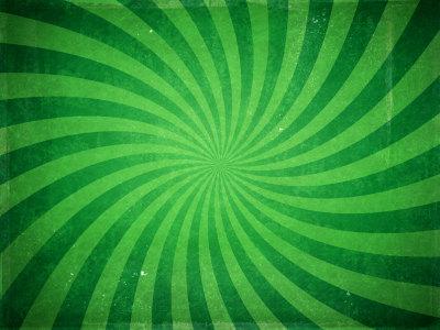 绿色的旋转背景高清背景图片素材下载