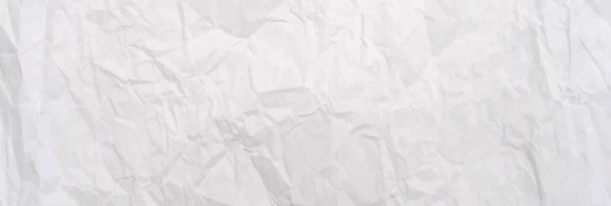 复古背景banner高清背景图片素材下载