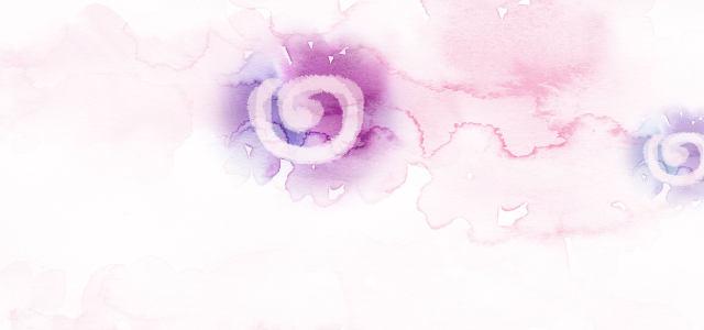 紫色螺旋花纹背景高清背景图片素材下载