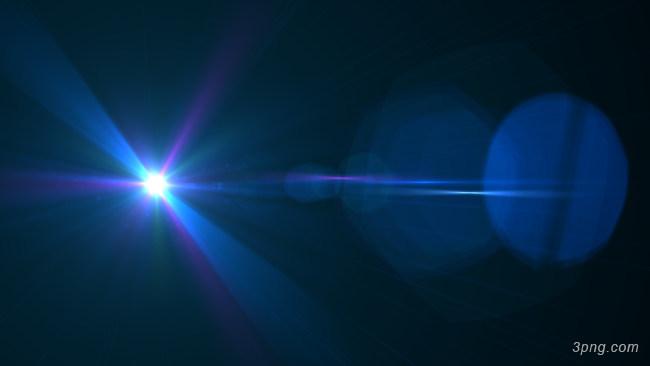 镜头光晕光线渲染光效背景高清大图-光晕背景场景/舞台