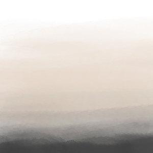 裸色墨迹高清背景