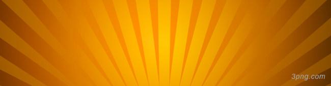 黄色 条纹 亮光 背景图背景高清大图-亮光背景底纹/肌理