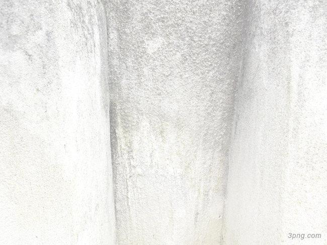 淡淡的污渍纹理肌理背景背景高清大图-肌理背景底纹/肌理