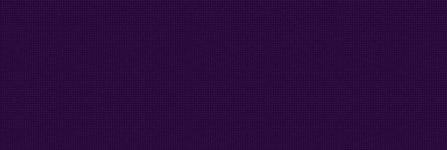 电商紫色纹理背景banner