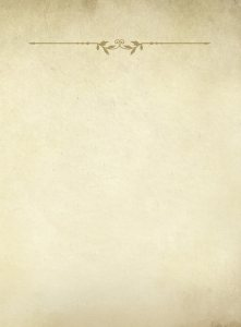 复古纸张底纹背景高清背景图片素材下载