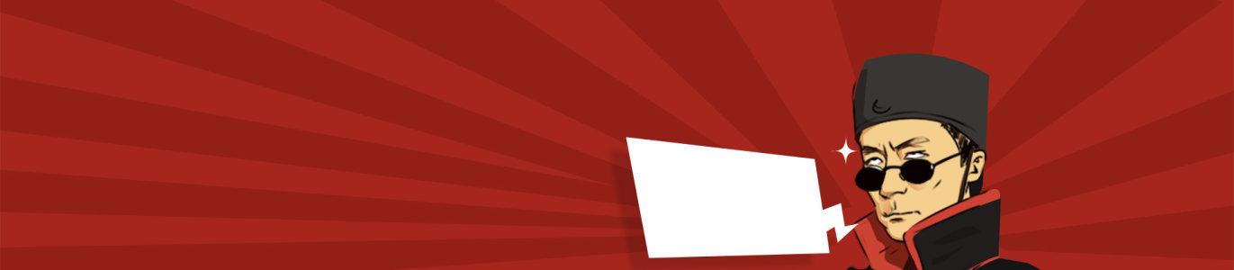 电商促销放射线多边形背景banner高清背景图片素材下载
