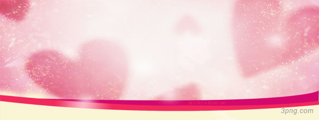 唯美情人节背景背景高清大图-唯美背景淡雅/清新/唯美