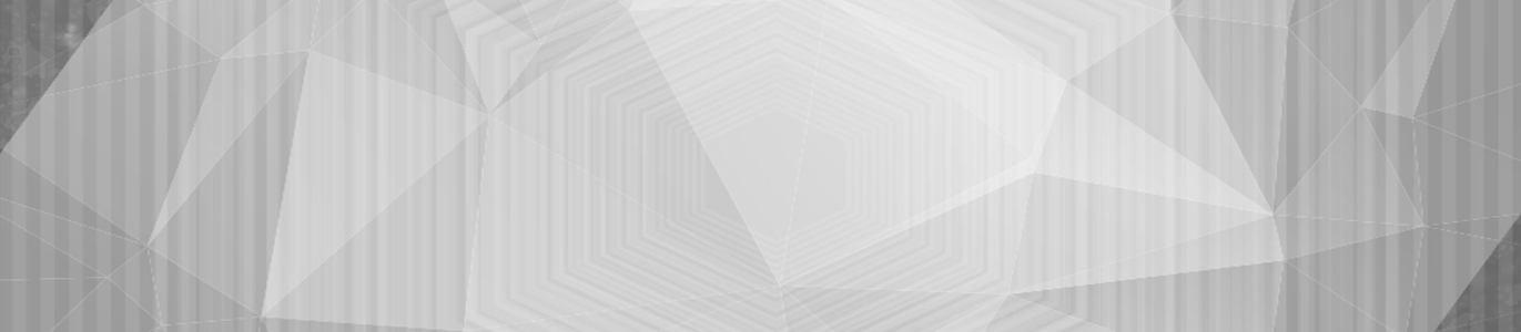 灰色立体块男鞋背景banner高清背景图片素材下载