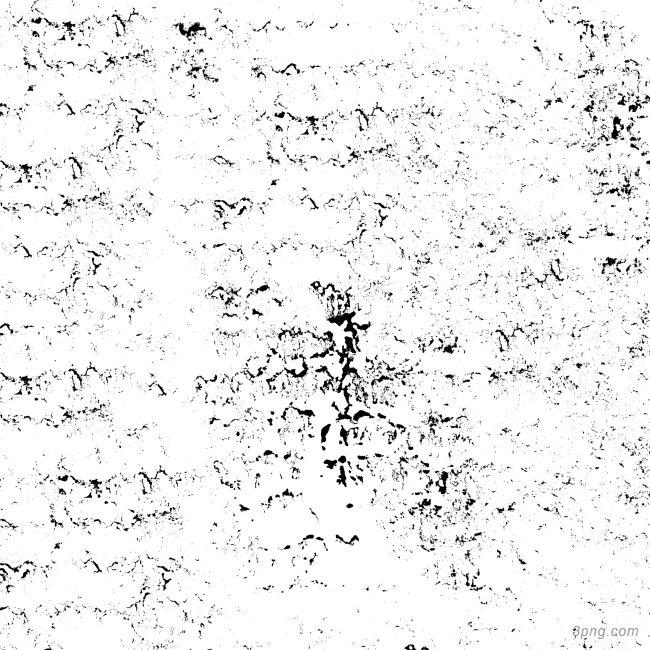 黑白纹理背景背景高清大图-纹理背景底纹/肌理
