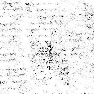 黑白纹理背景