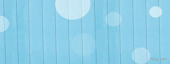 蓝色木板背景背景高清大图-木板背景木纹/纸张/复古