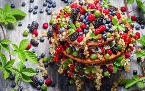 水果背景高清背景图片素材下载
