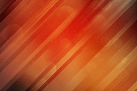 抽象动感线条高清背景