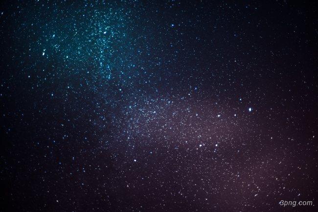 宇宙星空背景背景高清大图-宇宙背景科技/商务