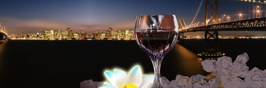 红酒背景高清背景图片素材下载