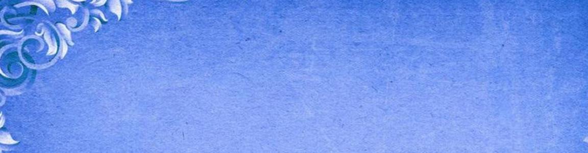 蓝色纹理高清背景图片素材下载