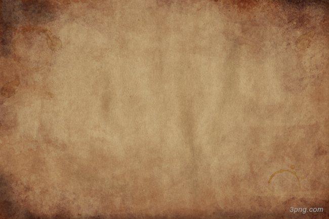 纸张高清背景背景高清大图-高清背景木纹/纸张/复古