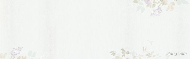 图案创意banner设计背景高清大图-创意背景Banner海报