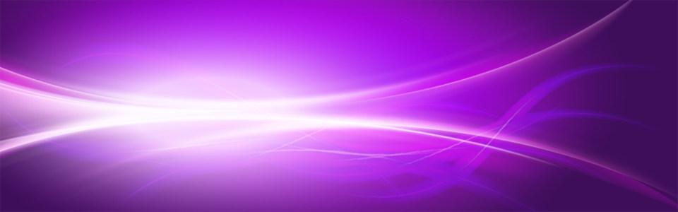 动感紫色背景高清背景图片素材下载