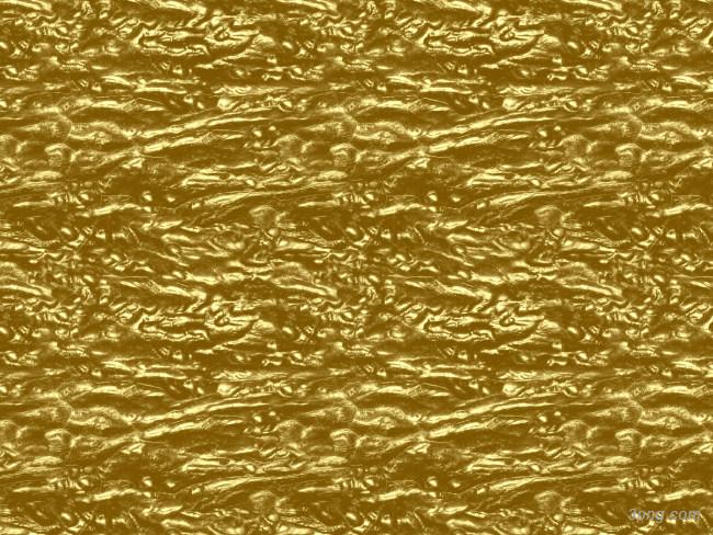 金色纹理底纹材质贴图背景背景高清大图-底纹背景底纹/肌理
