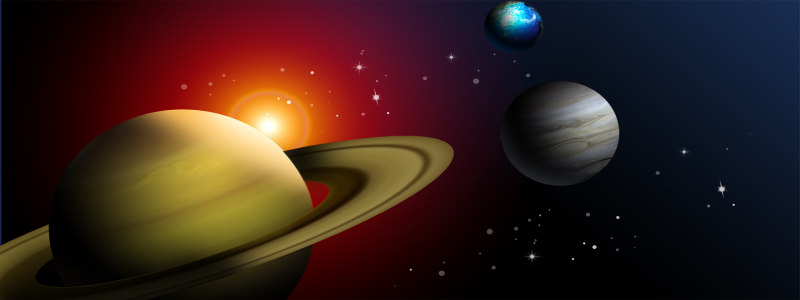 星球背景高清背景图片素材下载