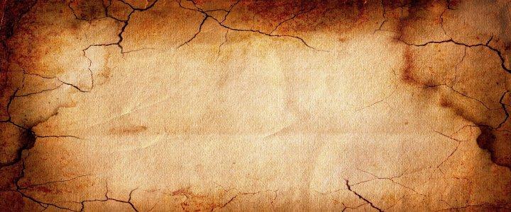 牛皮纸高清背景图片素材下载