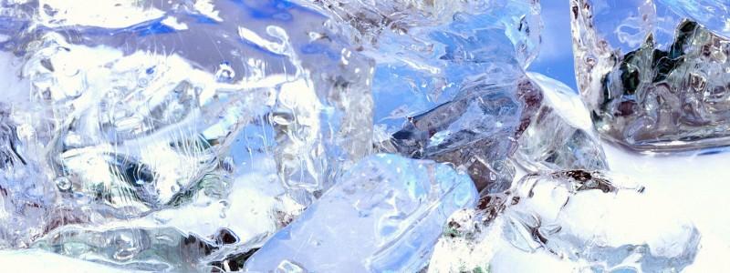 冰块背景高清背景图片素材下载