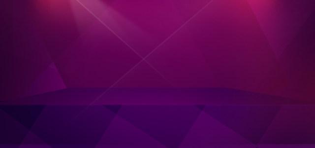 淘宝天猫双11紫色背景高清背景图片素材下载
