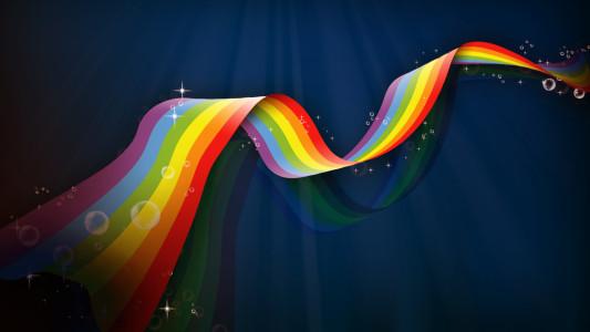 彩色色条背景高清背景图片素材下载