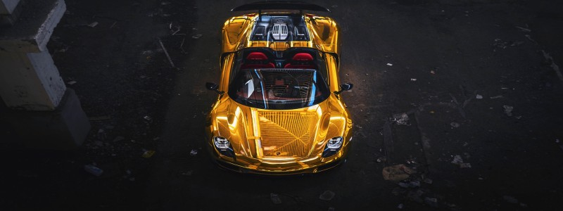 汽车背景图